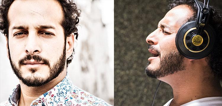 Entrevista al cantaor Moisés Vargas