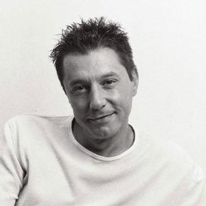 Raúl Alcover