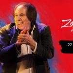 Zambomba Flamenca - Teatro Flamenco Madrid