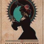 Festival Flamenco Internacional de Alburquerque