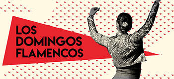 Domingos Flamencos - Teatro Flamenco Madrid