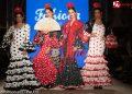 Fabiola - We Love Flamenco