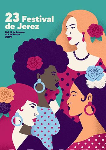 Festival de Jerez 2019