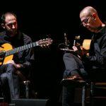 Mario Herrero & Oscar Herrero