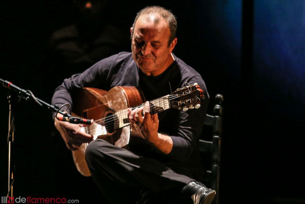 Gerardo Núñez