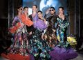 Retamero- We Love Flamenco