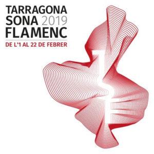 Tarragona Sona Flamenc