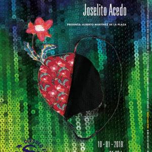 Rosario la Tremendita Circulo Flamenco de Madrid