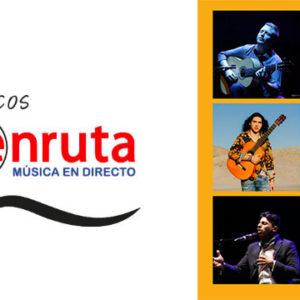 Flamencos AIENRUTA 2020