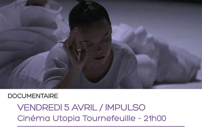 Documental Festival Flamenco Toulouse 2019