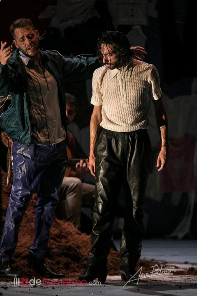 Eduardo Guerrero - Sombra efímera