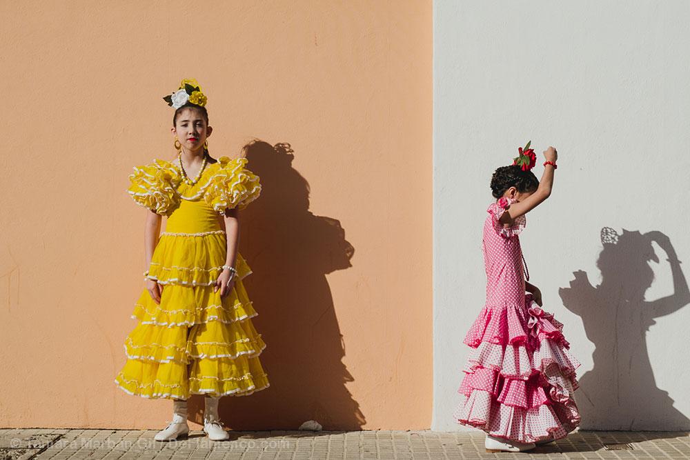 Feria de Jerez - Guía Flamenca de Jerez