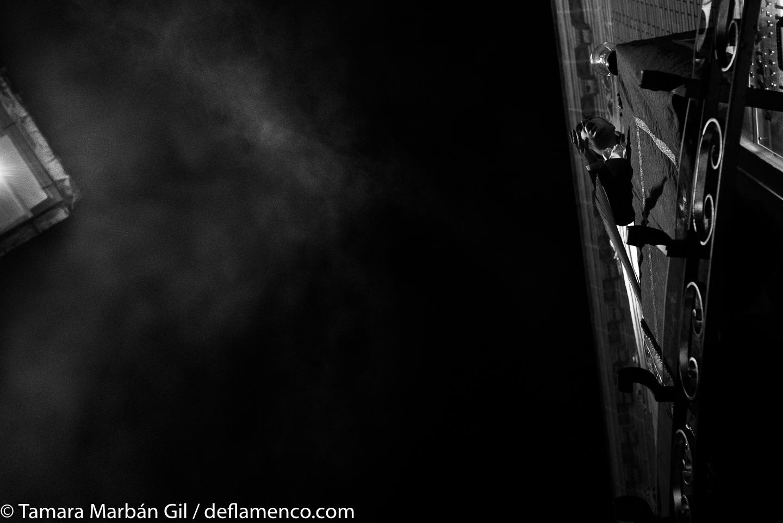 Semana Santa - Guía Flamenca de Jerez