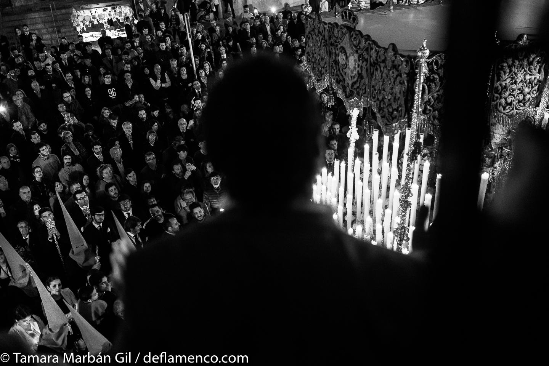 Semana Santa - Guía Flamenco de Jerez