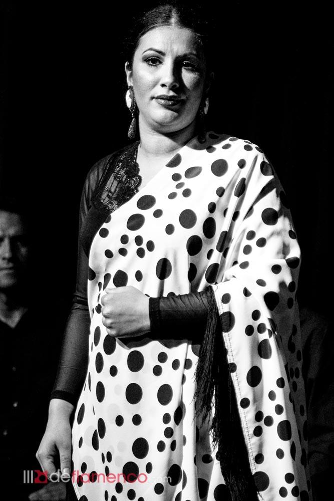 Celeste Montes