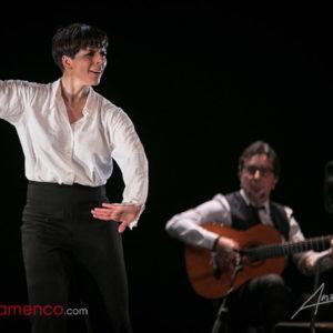 Leonor Leal - Nocturno
