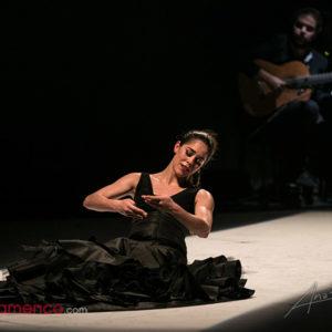 Patricia Guerrero 'Distopía'