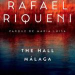 Rafael Riqueni - The Hall - Málaga