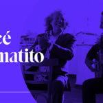 José Mercé & Tomatito - Teatro Real