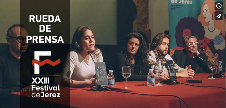 Patricia Guerrero deforma la utopía imaginaria para crear su 'Distopía' real