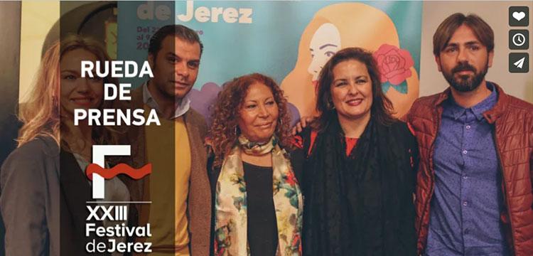 María del Mar Moreno revisa el mito de  'Medea' desde una perspectiva actual