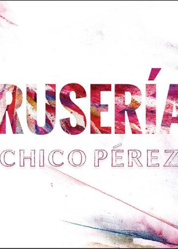 Chico Perez-Gruseria