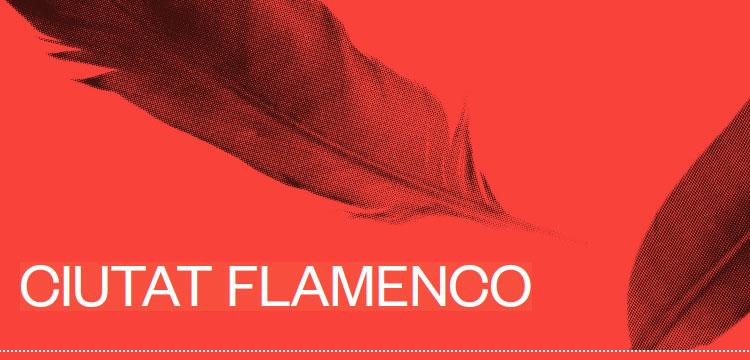 26º Ciutat Flamenco 2019