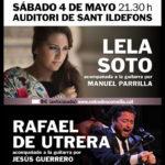 Festival Arte Flamenco Catalunya