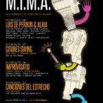 MIMA 2019 - Jerez