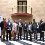Viernes Flamencos 2019 - Jerez