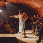 Essential Flamenco Madrid