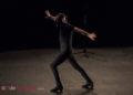 Andrés Marín - Flamenco Madrid