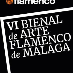 Bienal de Málaga 2019
