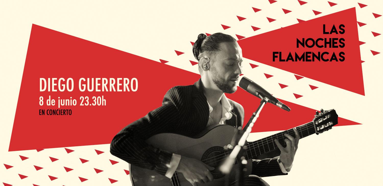 Diego Guerrero TFM