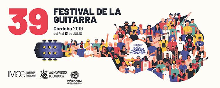 El flamenco, el mejor patrimonio para el Festival de la Guitarra