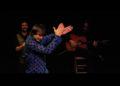 Teatro Flamenco Triana