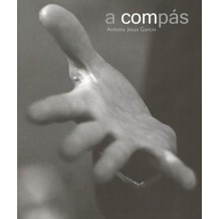 A compás – Antonio Jesús García (Libro)