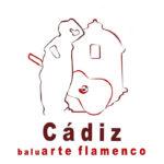 Cádiz Baluarte Flamenco