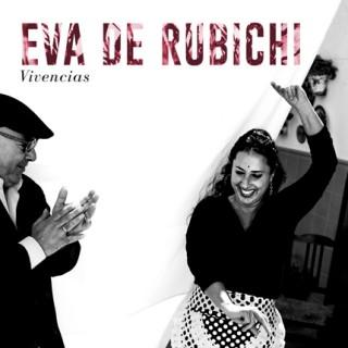 Eva de Rubichi - Vivencias CD