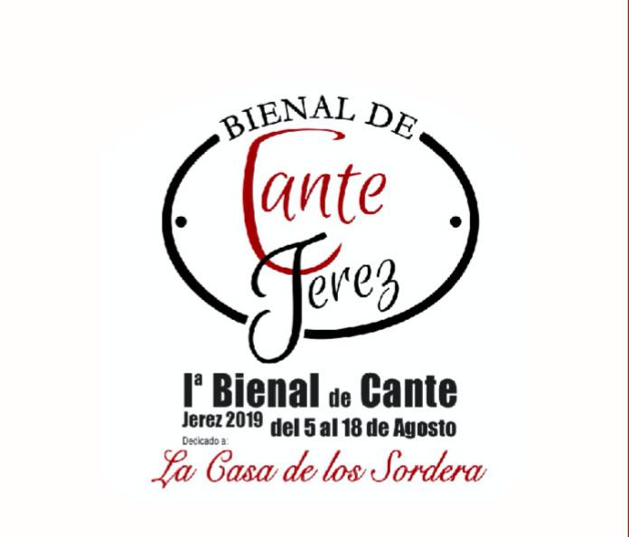 Bienal de Cante de Jerez