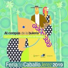 Luis de Perikin y los niños de Santiago – Al compás de la bulería (CD)