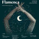 Noche Flamenca Alhaurín de la Torre