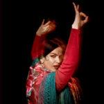 Centro Cultural Flamenco de Madrid -Eva Manzano