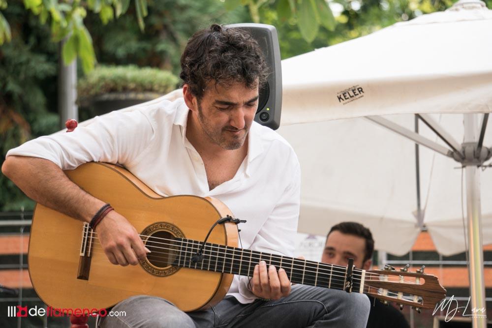 José Manuel León