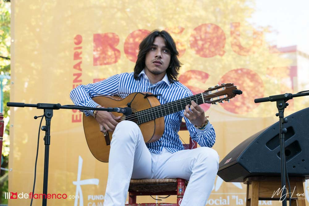 José del Tomate