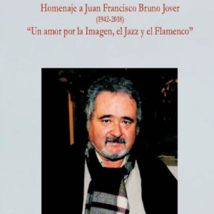 Homenaje a Bruno
