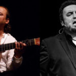 Manuel Gago & El Mami