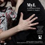 MyL - Lucio A. Baglivo & Mariana Collado