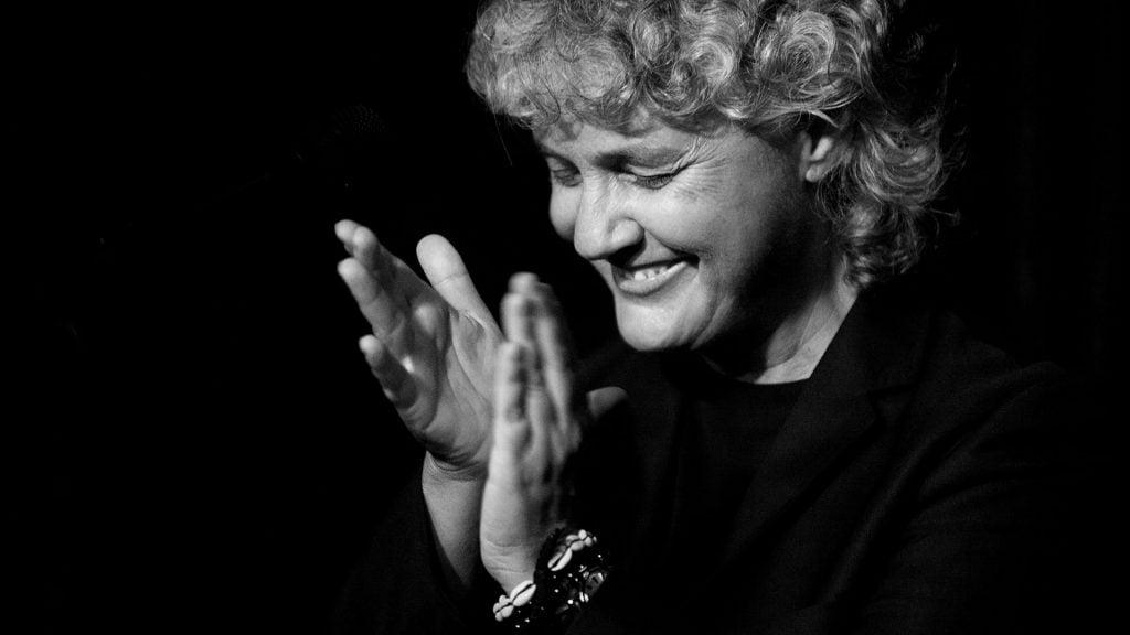 Mayte Martin - Nimes