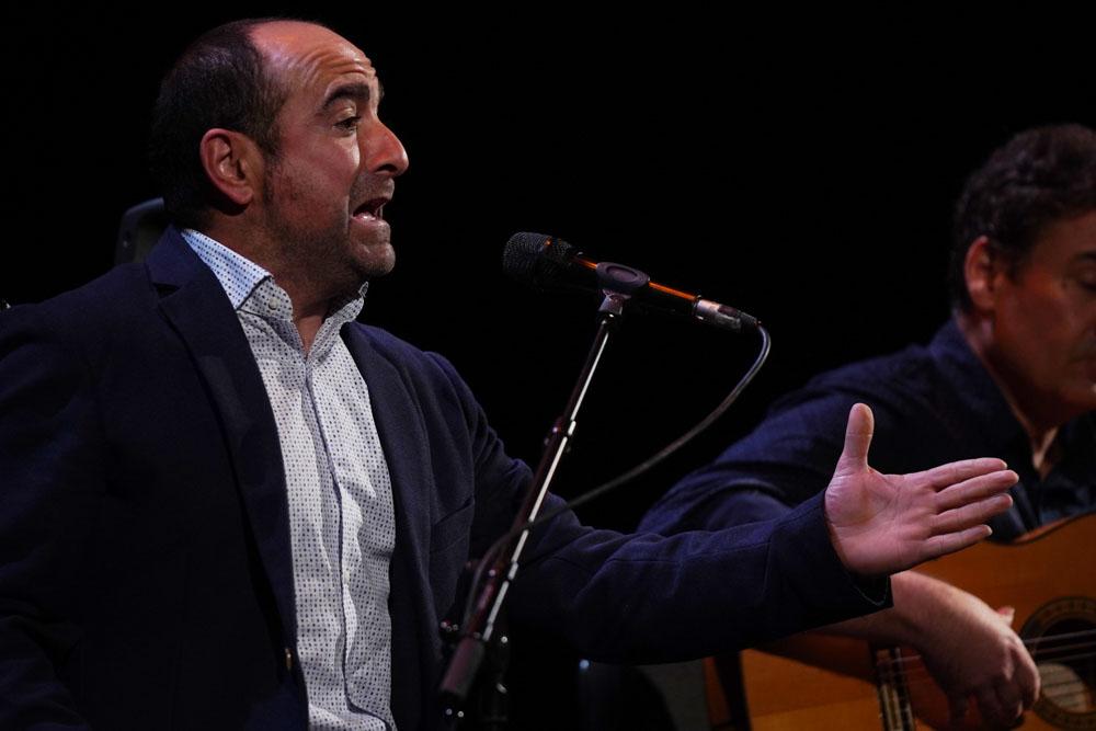 Antonio José Nieto